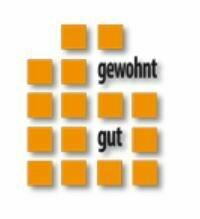 Logo_gewohnt_gut
