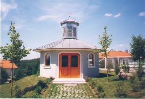wsb_297x204_Katharinen_Kapelle