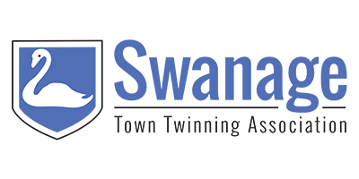 logo_Swanage