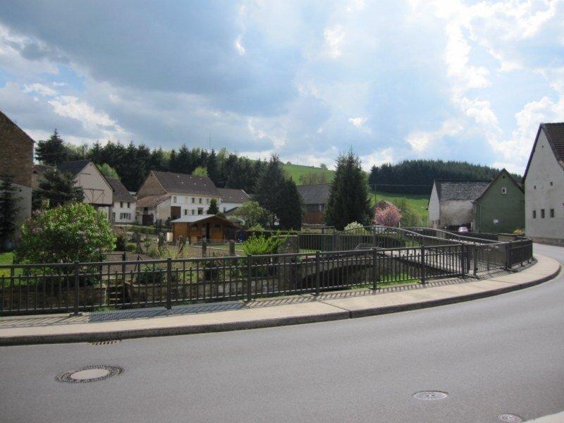 Jeckenbach