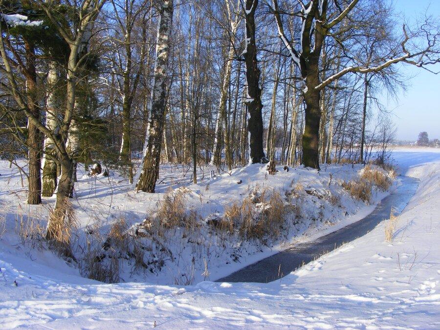 Naturpark2®Heimatverein
