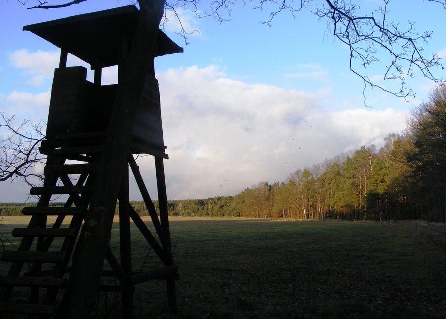Naturpark1®Heimatverein