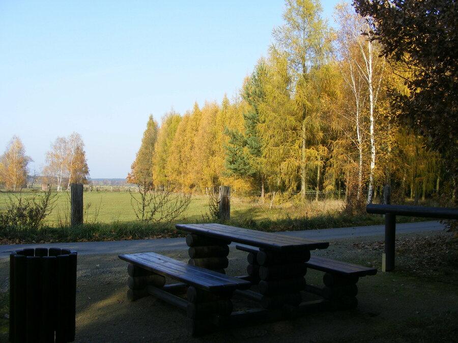 Naturpark3®Heimatverein