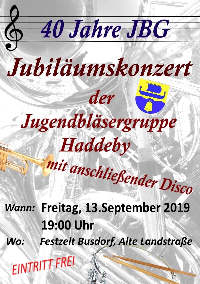 Plakat_Konzert