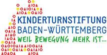KTS_BW_Logo_final1