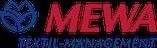 MEWA_Textil-Management