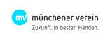 M_nchener_Verein