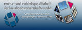 Service- und Vertriebsgesellschaft der Kreishandwerkschaften mbH