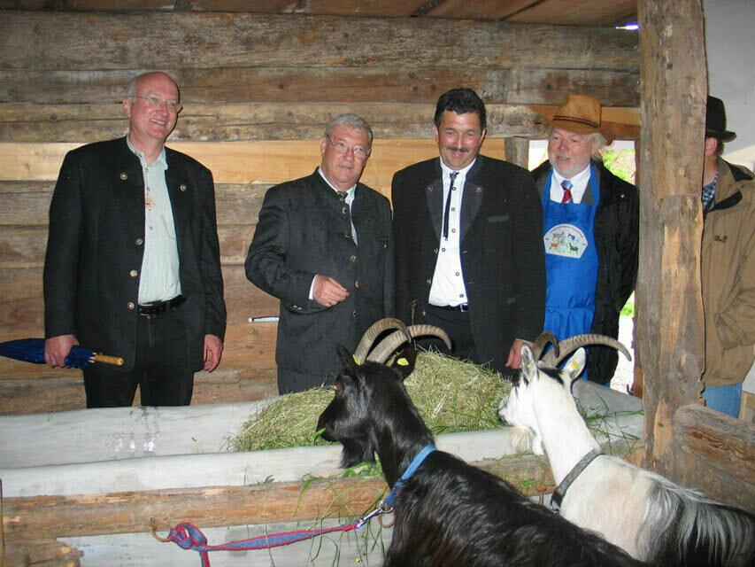 Illerbeuren-30-Mai-2010-12