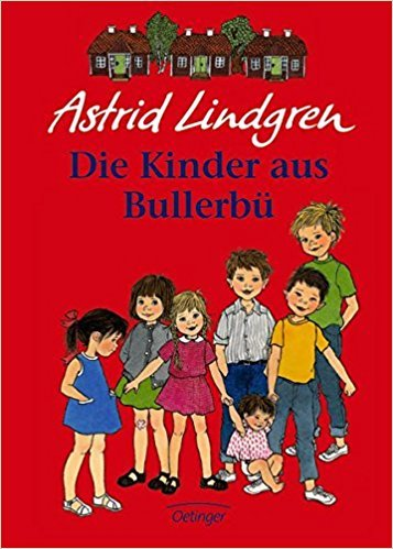 Kinder_aus_Bullerb_