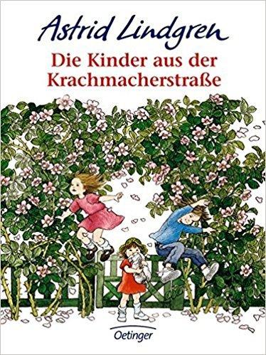 Die_Kinder_aus_der_Krachmacherstra_e