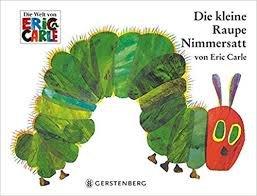 Kleine_Raupe_Nimmersatt