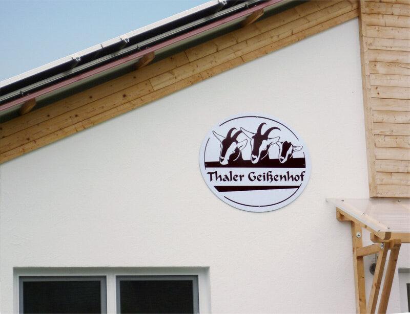Summer_Thaler-Ziegenhof