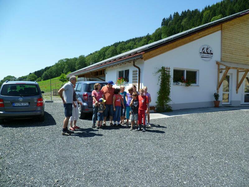 Summer-Kindertag-Pfullingen-052