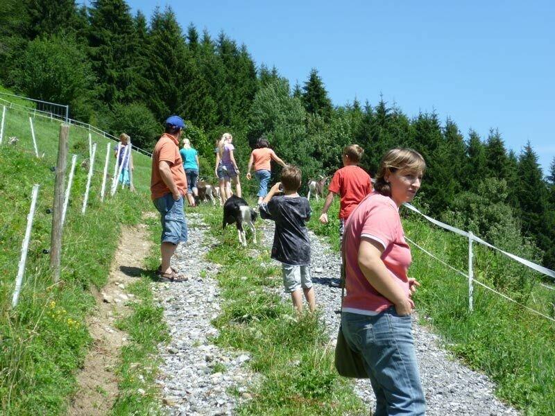 Summer-Kindertag-Pfullingen-054