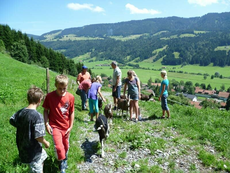 Summer-Kindertag-Pfullingen-056