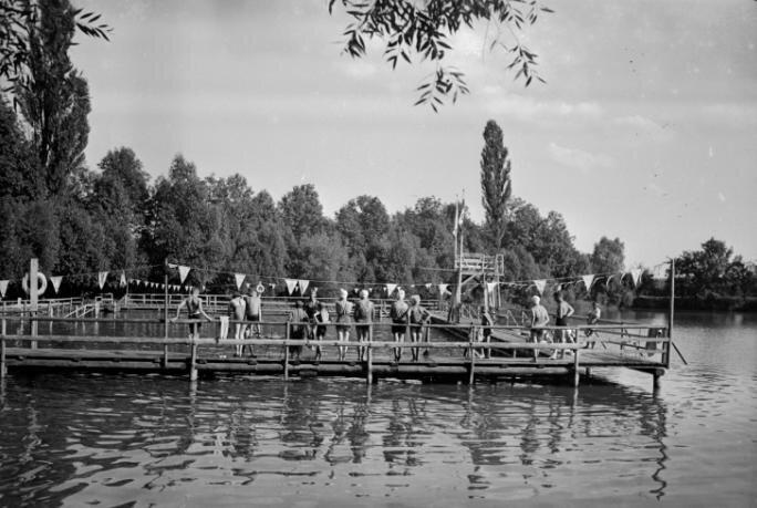 (Foto: Archivgut Stadtverwaltung)
