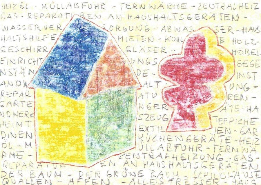 Weickelt 41/2001