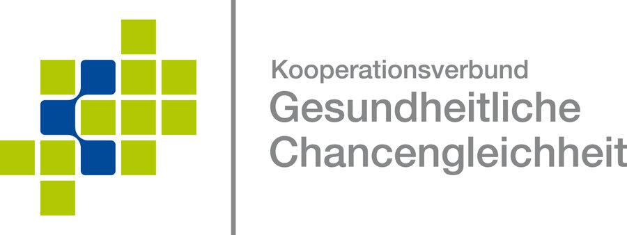 Logo_KoopVB_300dpi_RGB