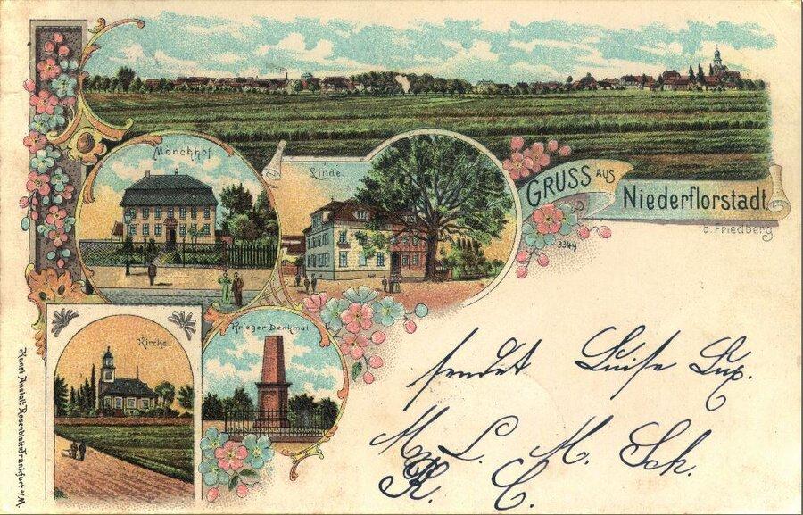 1_Postkarte1911