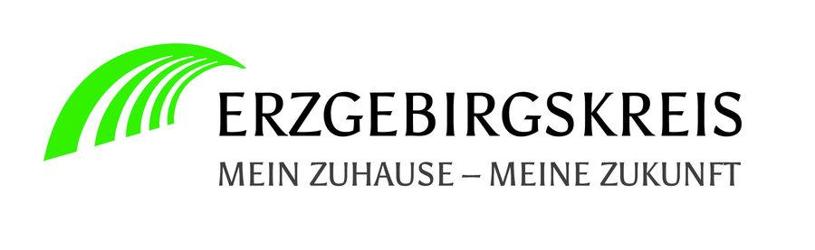Logo_Erzgebirgskreis_mit_Slogan_CMYK_3_
