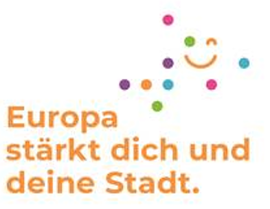 Logo ESF 2