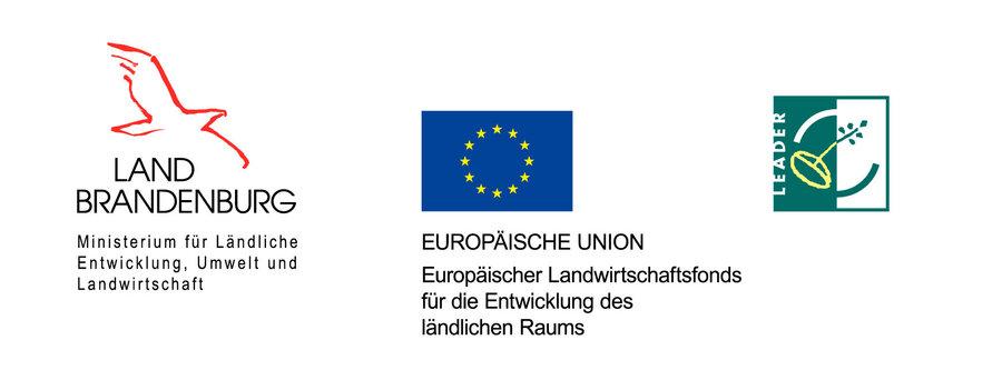 Logos_BB-EU-LEAD