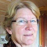 Gesche Karrenbrock, stv. VDBIO-Vorsitzende seit 2015