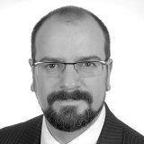 Lothar Mikulla, stv. VDBIO-Vorsitzender seit 2017