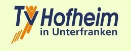 TV_Hoheim_Logo