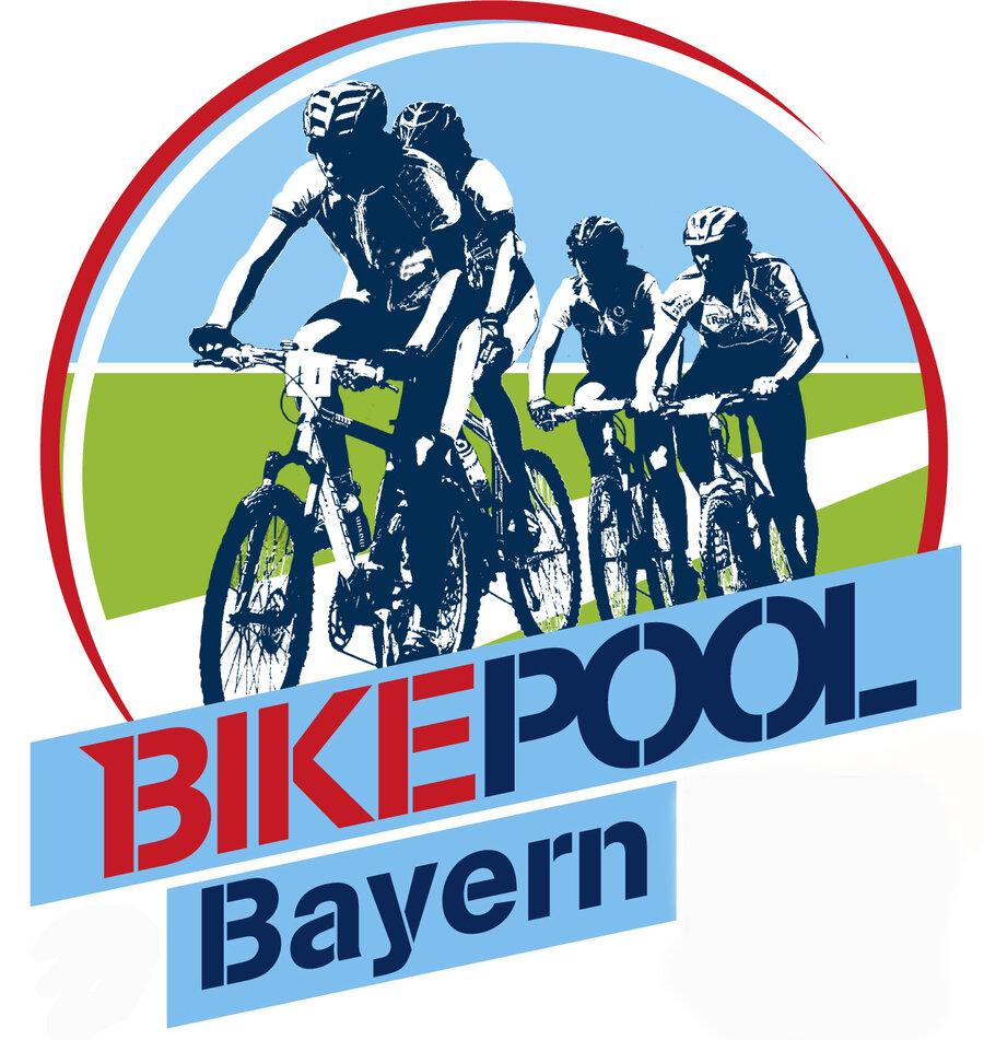 BikePool_Logo_ohne