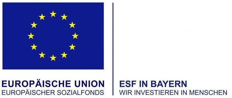 ESF_Bayern_Logo