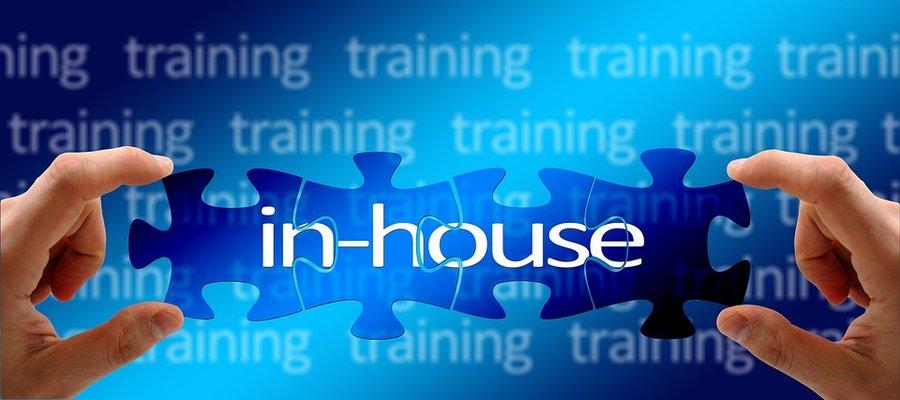 training-1848681_960_720