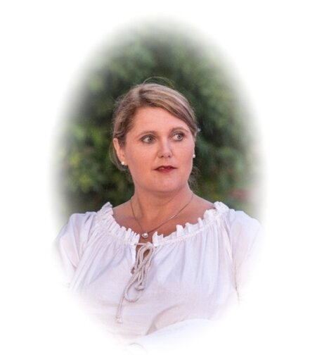 Sandra Obletshauser2