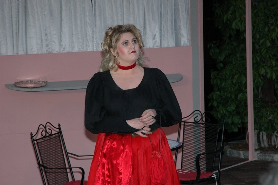 Sandra Obletshauser3