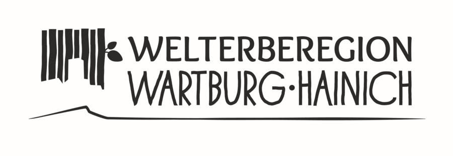 Welterberegion-Wartburg-Hainich-H