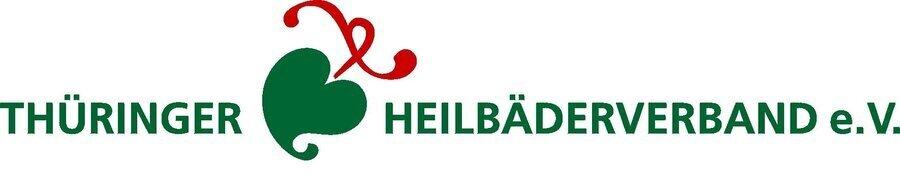 Logo_THBV