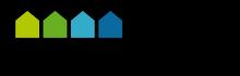 Logo-_Digitale_Nachbarschaft