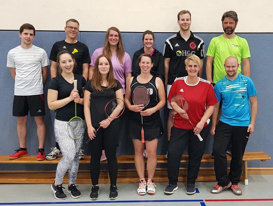 Di-Badminton_06-2019