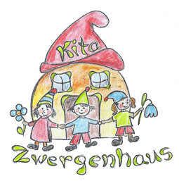Kita Dahlenwarsleben Zwergenhaus