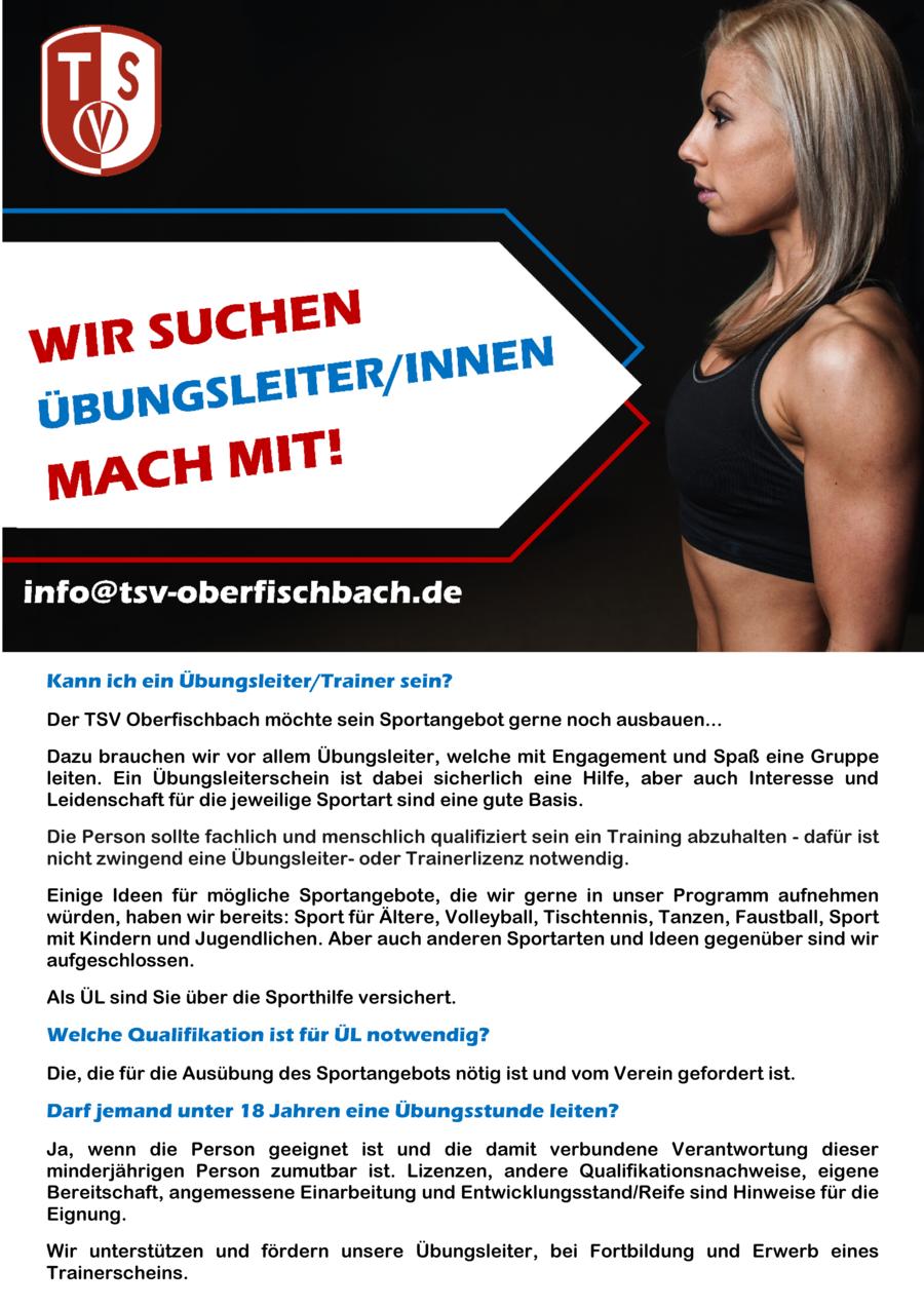 neu_plakat_ganz