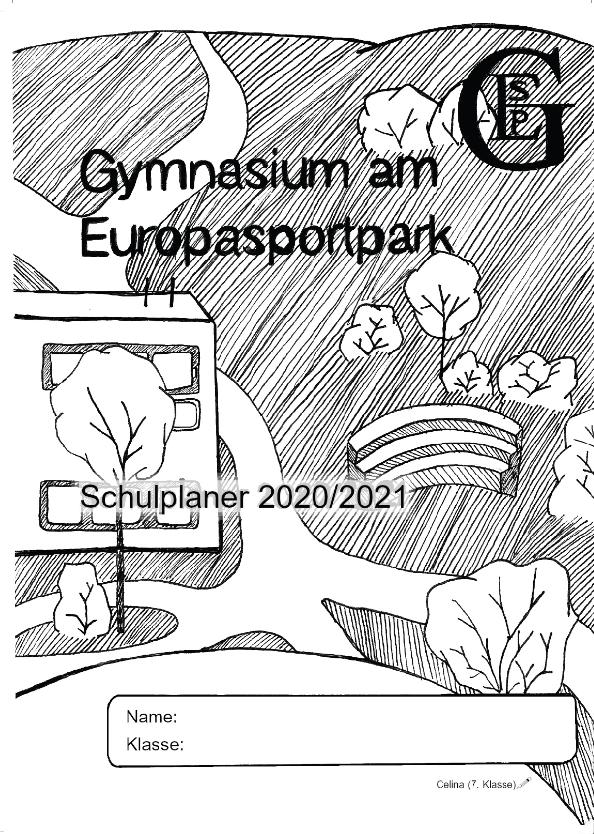 Schulplaner_2020_21