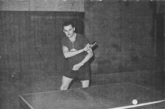 Joachim Jahn 1952