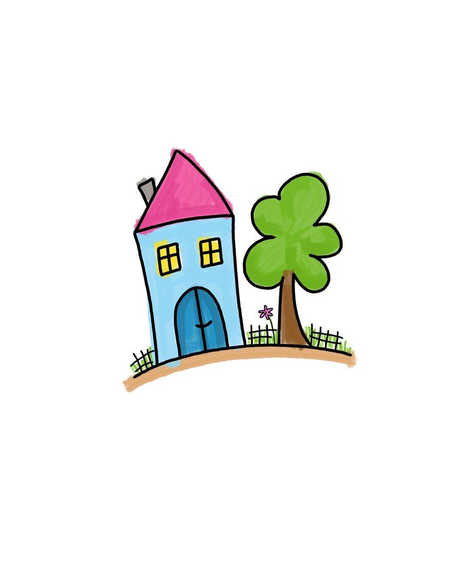 Startseite_Logo_ohne_Schrift