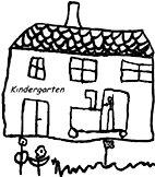 Logo_Kindergarten_klein