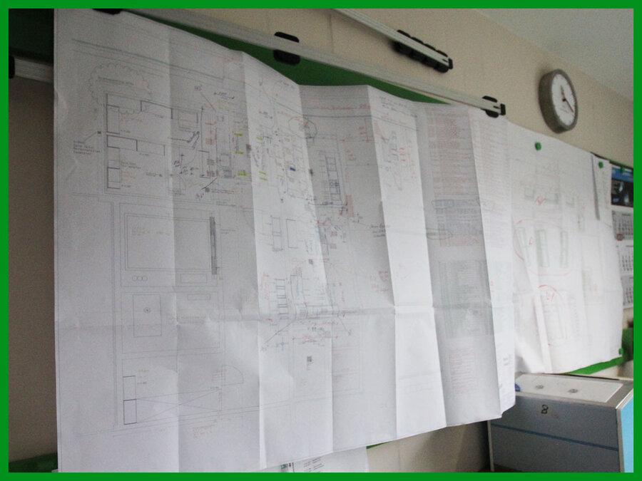 Grund_SEV_quer_Planung