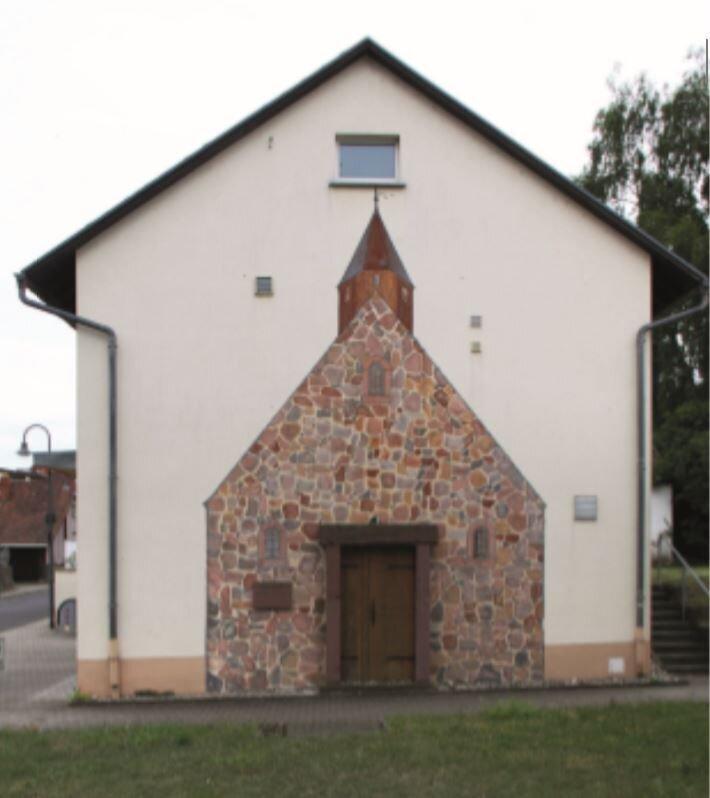 10_Laurentiuskapelle
