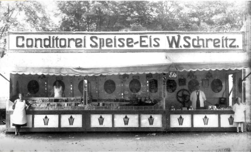 10_Schreitz