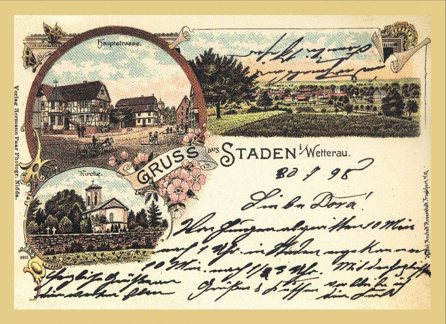 11_Postkarte_aus_Staden