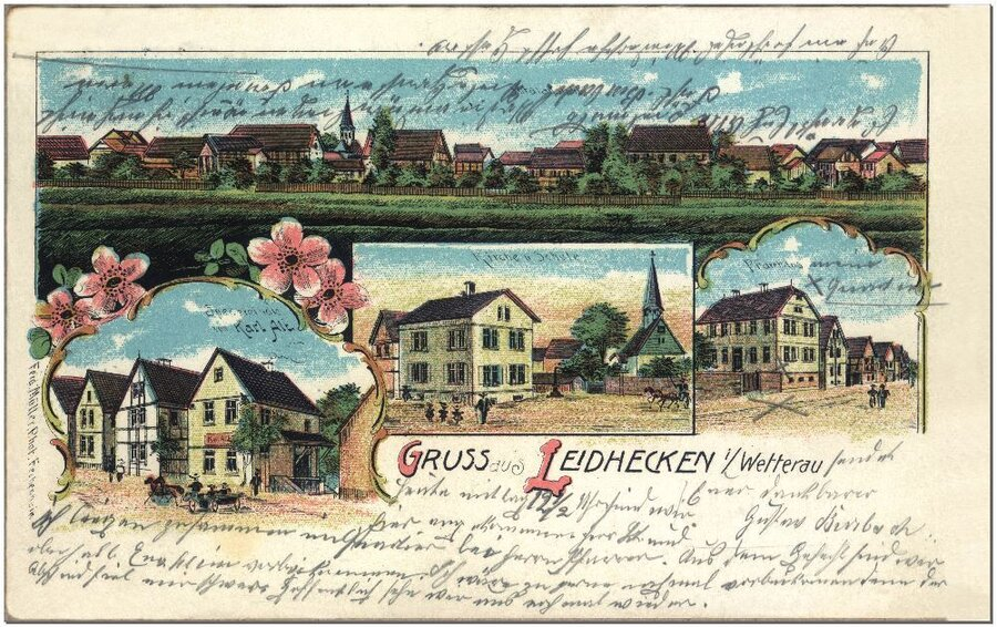 13_Postkarte_Leidhecken